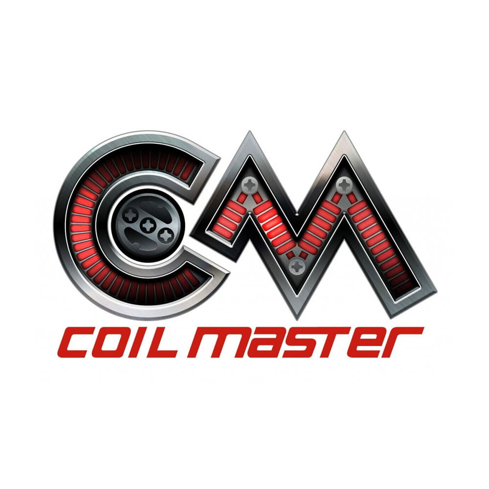 COILMASTER