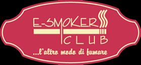 E-SMOKERSCLUB