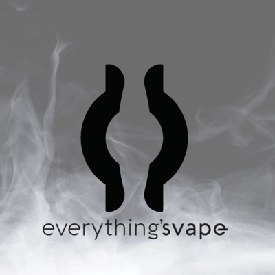 everything'svape
