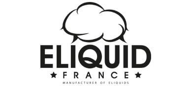 ELIQUID *FRANCE*