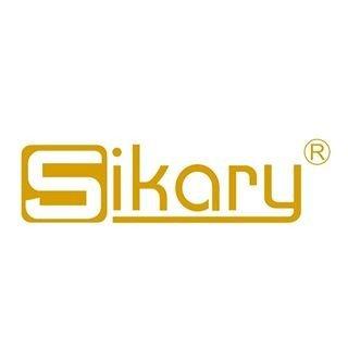 SIKARY