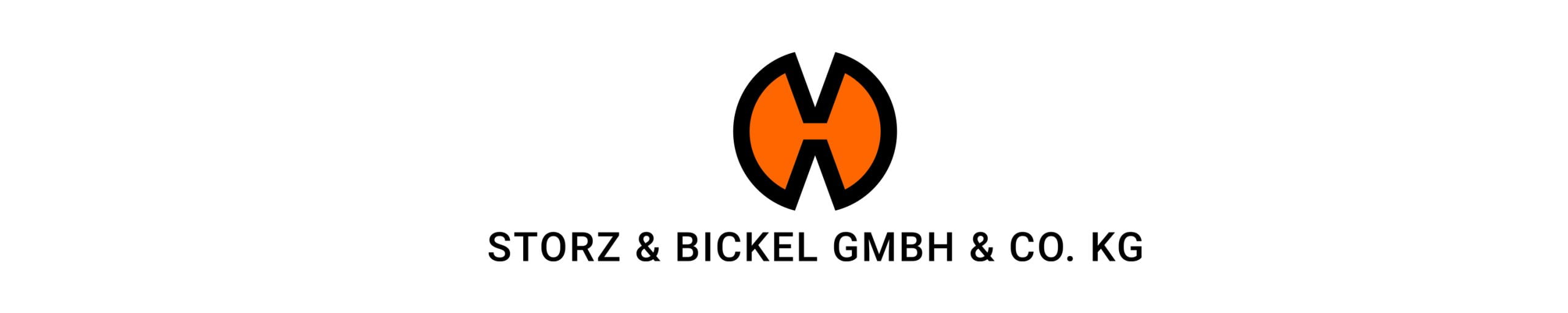 STORZ & BICKEL GMBH & CO. KG