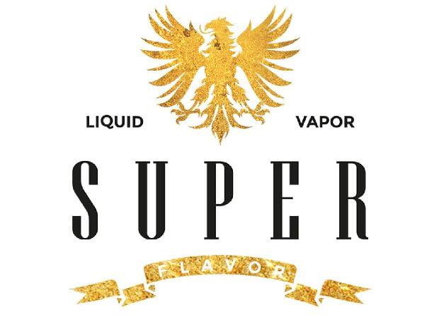SUPERFLAVOR