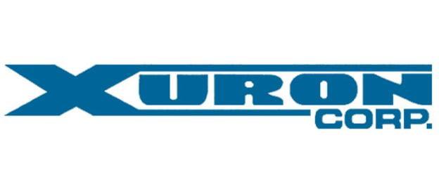 XURONCORP