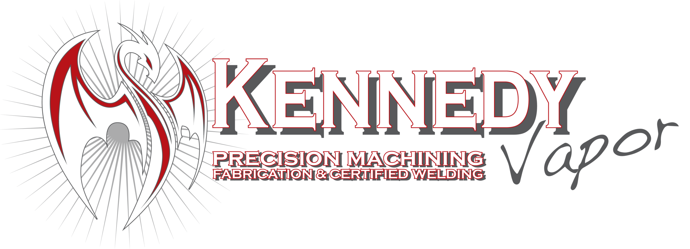 KENNEDY ENTERPRISES