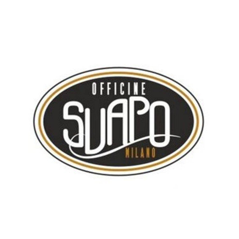 L'officine Svapo